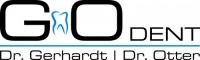 1_Logo_Gerhardt+Otter.jpg