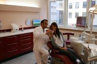 mannheim guter zahnarzt service von den besten zahn rzten. Black Bedroom Furniture Sets. Home Design Ideas